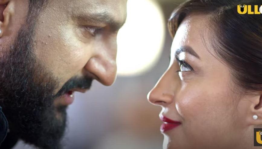 Charmsukh (2020) Hindi Season 1 Episode 16 Watch Online HD Download
