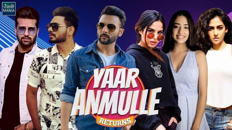 yaar anmulle returns watch full movie online download free