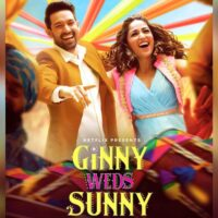 Ginny Weds Sunny full movie online watch free download