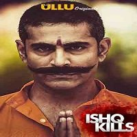 ullu web series-Ishq Kills (2020)-ullu web series download and online