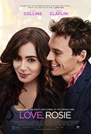 Download Love, Rosie (2014) Dual Audio {Hindi-English} BluRay 480p [300MB]    720p [900MB]