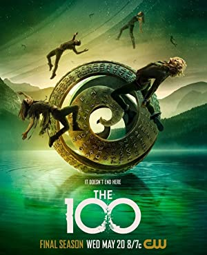index of the 100-index of the 100 season 5_index of the 100 season 6