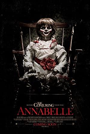 Download Annabelle (2014) {Hindi-English} 480p [350MB]    720p [1GB]    1080p [2.5GB]