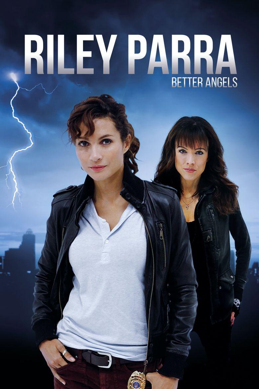 Riley Parra: Better Angels (2019) Hindi Dubbed Full Movie Watch Online HD Print Free Download worldfree4u,khatirmaza download in 700mb ,600mb,300mb,