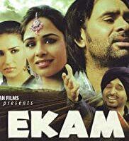 Ekam: Son of Soil  watch full  punjabi movies online and  punjabi movies download by filmygod