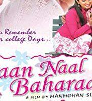 Yaraan Naal Baharaan  watch full  punjabi movies online and  punjabi movies download by filmygod