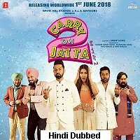 Carry On Balle Balle (Carry On Jatta 2) Hindi Dubbed Full Movie Watch Free Download