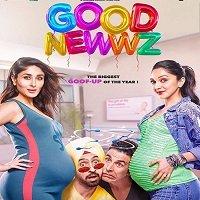 good news movie download filmywap