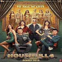 housefull 4 full movie download filmywap