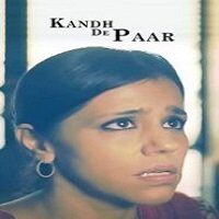 Kandh De Paar (2020) Punjabi Short Movie Watch Online HD Print Free Download