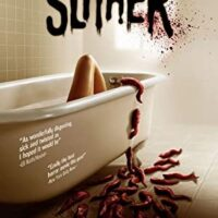Download Slither (2006) Dual Audio (Hindi-English) 480p [300MB] || 720p [800MB]
