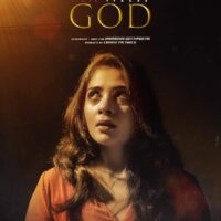 Sex With God 2020 Telugu Short Film 720p HDRip ESubs Download | Filmy4wap.in
