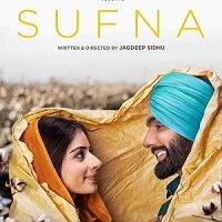 sufna full movie download 720p filmywap
