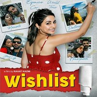 Wishlist (2020) Hindi Full Movie Watch Online HD Print Free Download