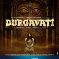 Durgavati full movies online watch and free download in hd