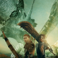 Monster Hunter full movies online watch free download