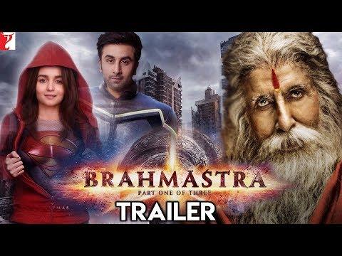 Brahmāstra full movies watch online free downloads