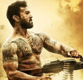 vinaya vidheya rama full movie in hindi download filmy4wap