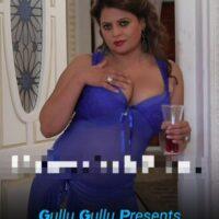 Garam Bhabhi 2021 Hindi Gullu Gullu Short Film 720p HDRip 220MB x264