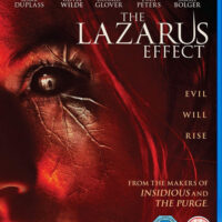 The Lazarus Effect 2015 Hindi Dual Audio 720p BluRay 740MB ESub x264