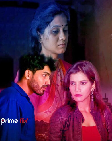 Bahuli 2019 Hindi Primeflix Short Film 720p HDRip 150MB ESubs