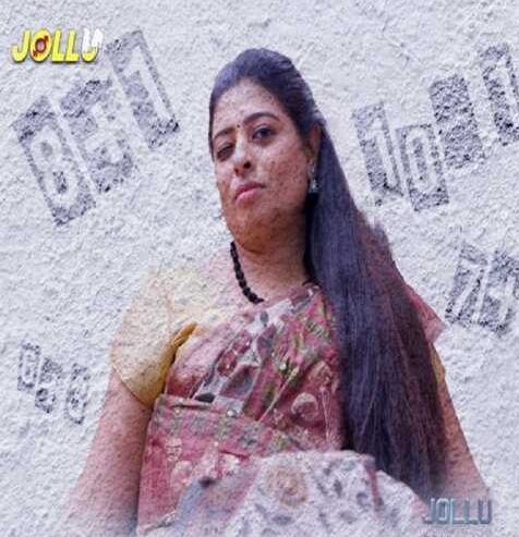 Antiseptic 2020 S01E01 Jollu Hindi Web Series 720p HDRip 200MB Download