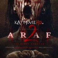 Araf 2 (2019) Web-DL 720p & 480p [HD] | Dual Audio [Hindi Dubbed (ORG) + Turkish] ESubs x264