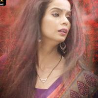 Bijalee 2021 S01E01 Hindi RedPrime Web Series 720p HDRip 210MB x264