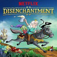 Disenchantment (2021) Hindi Season 3 Complete Watch Online HD Free Download