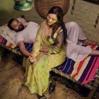 CharmSukh Jane Anjane Mein 3 Part 1 2021 Ullu Hindi Web Series 720p HDRip 300MB x264