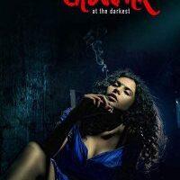 Labour Chownk 2019 Hindi Hot Short Movie 720p Download