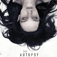 Download [18+] The Autopsy of Jane Doe (2016) {English ORG + Hindi} Dual Audio BluRay 480p [300MB] || 720p [1.0GB]