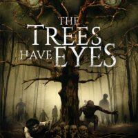 The Trees Have Eyes 2020 Hindi Dual Audio 720p DVDRip 630MB x264