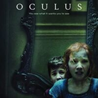 Download Oculus (2013) Dual Audio (Hindi-English) 480p [300MB] || 720p [800MB]