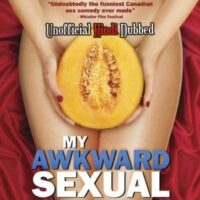 [18+] My Awkward Sexual Adventure (2012) Hindi (Voice Over) Dubbed [Dual Audio] BluRay 480p 720p [Full Movie]