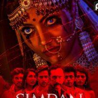 Simran The Lost Soul 2020 S01 Hindi Complete PrimeFlix Web Series 600MB x264 480p Download