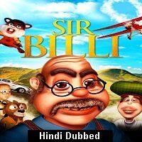 Sir Billi (2012) Hindi Dubbed Full Movie Watch Online HD Print Free Download