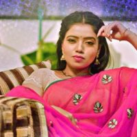 Suno Bhabhiji 2020 S01 Hindi Kooku Complete Web Series 720p HDRip 380MB x264