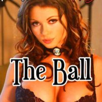 [18+] The Ball (2003) UNRATED | Dual Audio [Hindi Dubbed & Russian] | DVDRip 720p & 480p HD