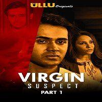Virgin Suspect: Part 1 (2021) Hindi Season 1 Complete Watch Online HD Free Download