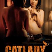 CatLady 2021 Hindi Ullu Complete Web Series 1080p HDRip 300MB x264