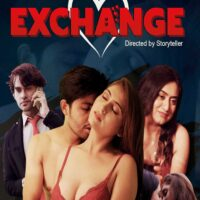 Exchange 2020 S01E02 Balloons Web Series 720p HDRip 200MB x264