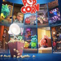 Download Pixar Popcorn (Season 1) {English With Subtitles} WeB-HD 720p [30MB]