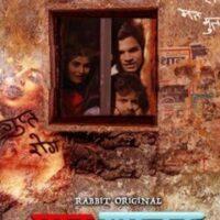 Pathsala 2021 Hindi S01E01 Rabbit Movies Web Series 720p HDRip 220MB x264