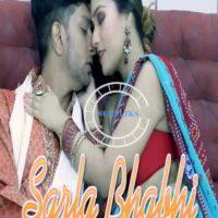 Sarla Bhabhi 2020 Hindi S05E02 Nuefliks 720p HDRip 240MB x264