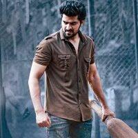Download Aswathama (2020) UNCUT Dual Audio {Hindi-Telugu} Movie|| 480p [400MB] || 720p [1.1GB] || 1080p [2.4GB]