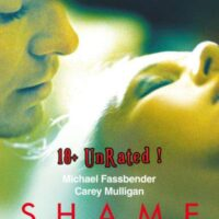 [18+] Shame (2011) Hindi (Unofficial Dubbed) + English [Dual Audio] BDRip 480p 720p [1XBET]