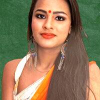 Sweety Bhabhi 2021 Hindi HotHit Short Film 720p HDRip 470MB x264
