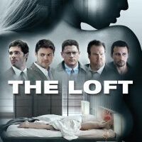 Download [18+] The Loft (2014) Hindi Dubbed Movie 480p [300MB] || 720p [900MB] || 1080p [1.7GB]