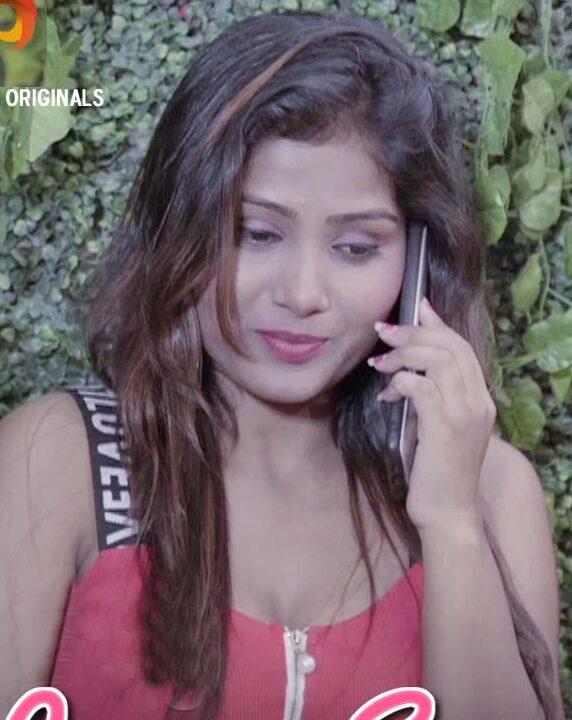 Love Sex Aur Dhokha 2020 PulsePrime Hindi Short Film 720p HDRip 160MB Download & Watch Online